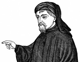 geoffrey-chaucer-drawing1-e1329413408492