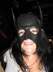 batmanmask